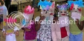 O U R masks