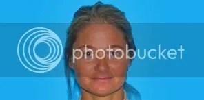 Melissa Lee Lightsey