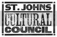 St. Johns Cultural Council