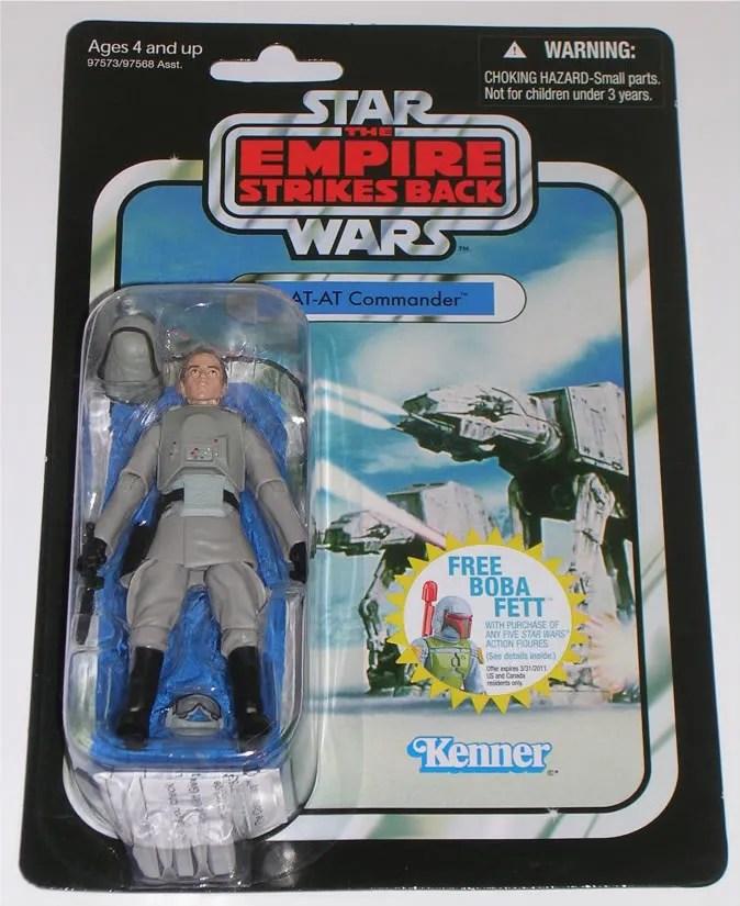 Figurefan Zero Action Figure Reviews Toys Collectibles Page 264