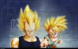 Saiyan and Son photo wallpaper-games-father-and-son.jpg