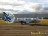 SATENA Embraer Erj175