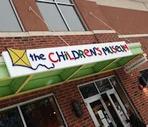 The Children's Museum in Oak Lawn