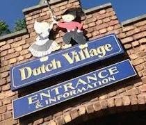 Dutch Village