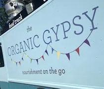 The Organic Gypsy