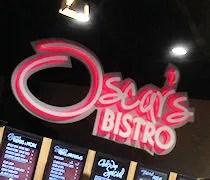 Oscar's Bistro