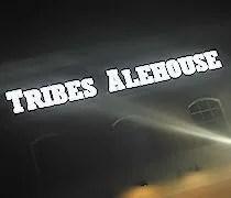 Tribes Alehouse
