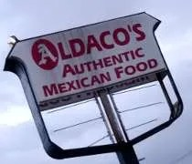 Aldaco s authentic mexican restaurant mid michigan dining for Aldacos mexican cuisine