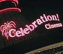 Celebration Cinema Crossroads Sw Michigan Dining