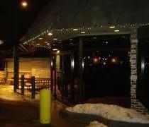 Foxs Restaurant & Pub in Oak Lawn, IL
