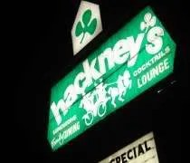 Hackneys in Palos Park on 123rd and LaGrange in Palos Park, IL