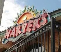 Harper's Restaurant and Brewpub