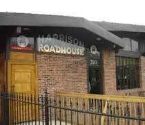 Harrison Roadhouse