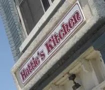 Hatties Kitchen in Lansings Old Town Neighborhood