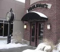 Houlihans Restaurant & Bar