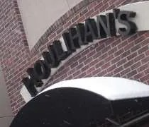 Houlihans Restaurant & Bar at the Lansing Mall