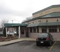 Jedis Restaurant in Chicagos south suburbs