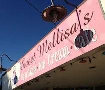 Sweet Mellisa's