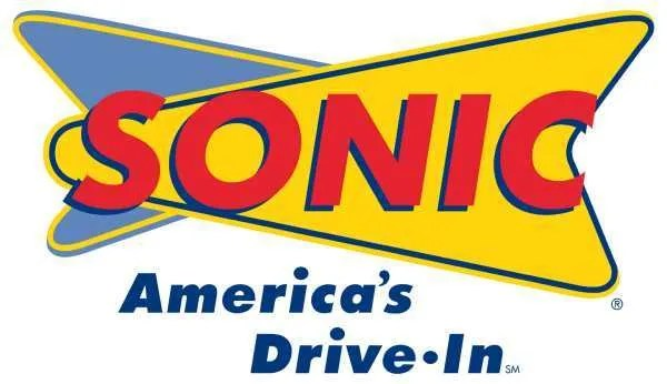 Could a Sonic come to Lansing?