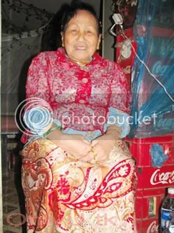 batan_09.jpg picture by OnlyUblog