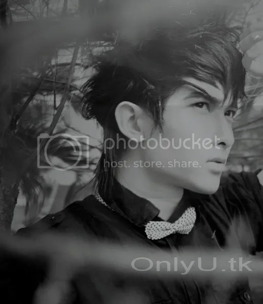 chanthansan_lpbrazpmme6.jpg picture by OnlyUblog