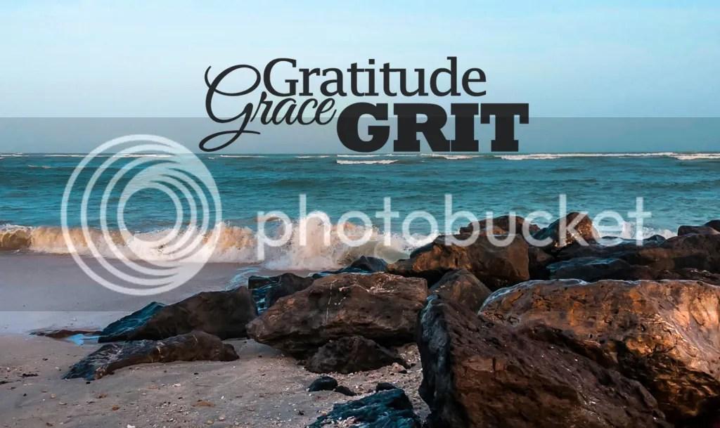 Grace, gratitude, grit photo Grace Gratitude and Grit_zpsb9rs67cf.png