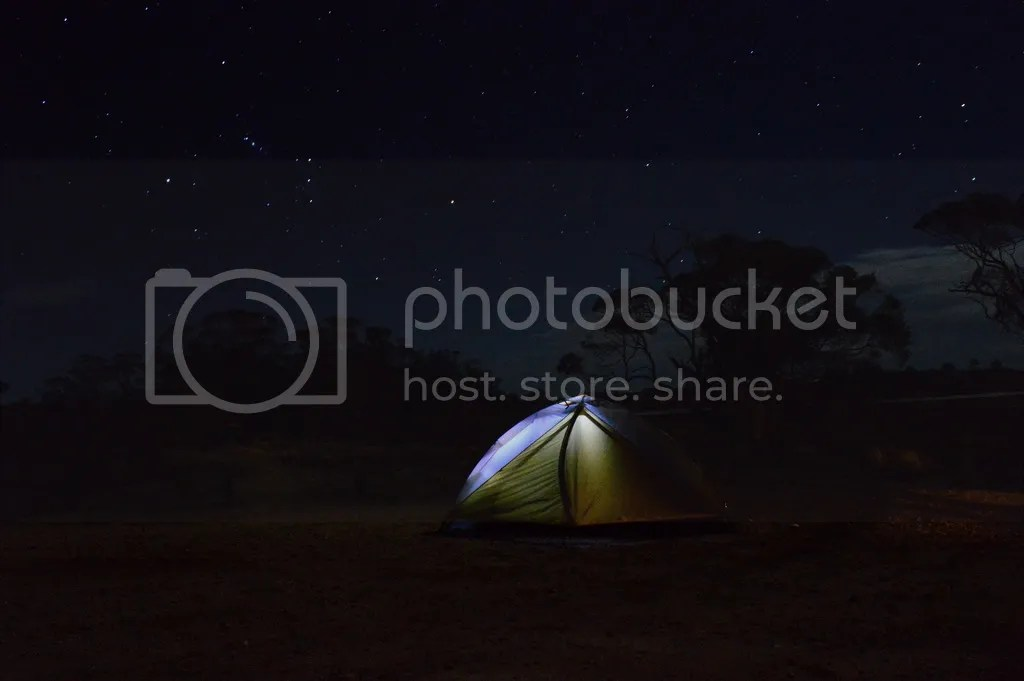 photo DSC_1607_zps6xgylah6.jpg