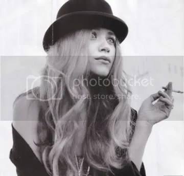 mary-kate-olsen-vogue-italia-02.jpg marykate olsen image by aley_marsh