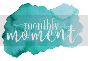 Monthly Moment | Milagros Moments