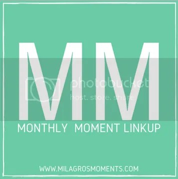 Milagros Moments
