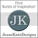 Jesse Kate Designs