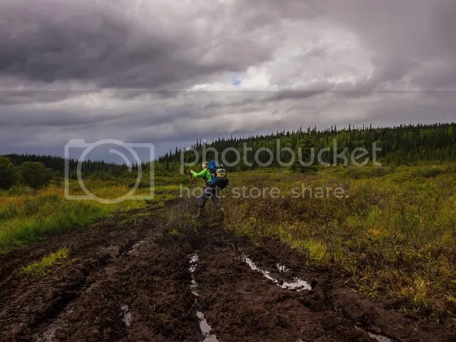 photo Hiking Through the Mud_zpseqow3cag.jpg