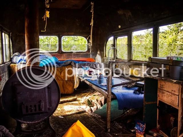 photo Inside The Magic Bus_zps4xfzcnyn.jpg