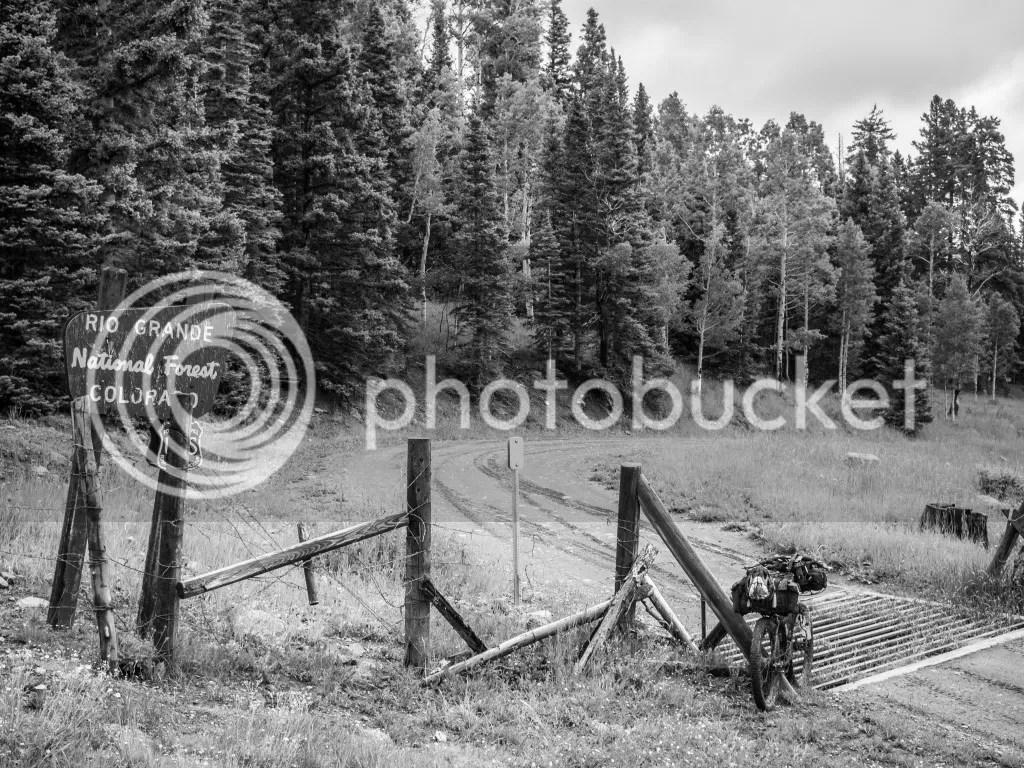 photo Entering Colorado_zpszgfwvzsi.jpg