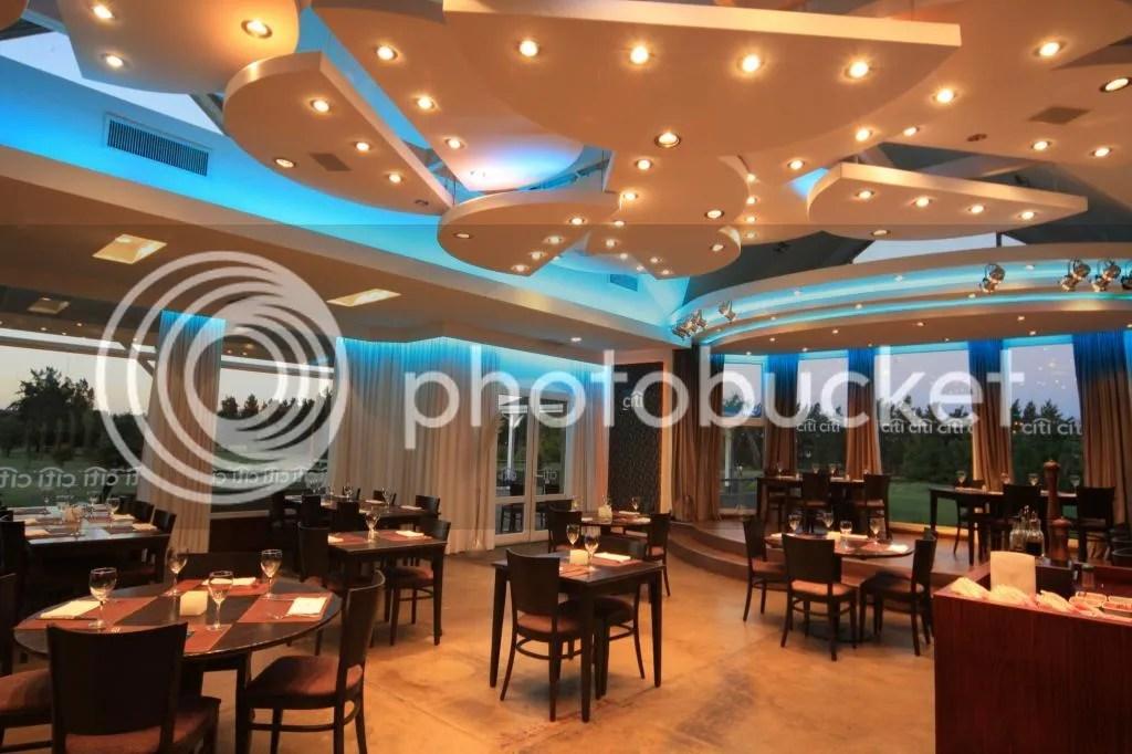 photo Restaurant2_zps6c7dbb95.jpg