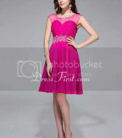 photo HomecomingDress_zps7b049291.jpg