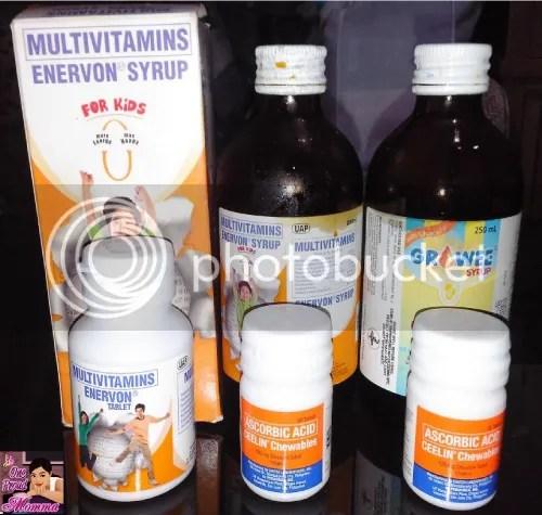 Unilab-Vitamins-Minerals