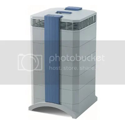 Iq Air Filters