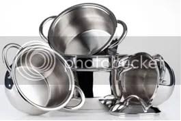 Paula Dean® cookware