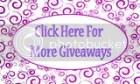 Online Giveaways