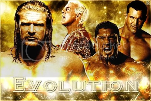 https://i1.wp.com/i289.photobucket.com/albums/ll220/darkeviltwisted/WWE/evolution.jpg?resize=498%2C332