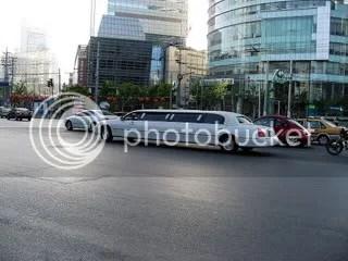 Cadillac on NKSW