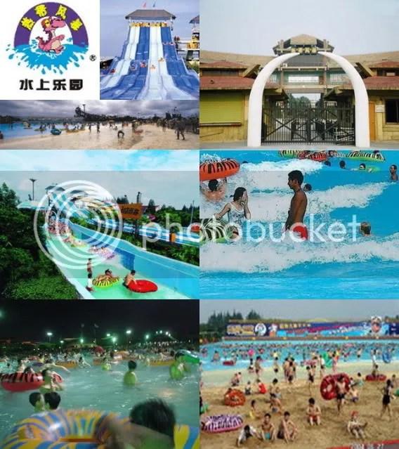 20090829 - Dino-Beach