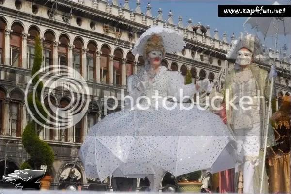 carnival_002.jpg