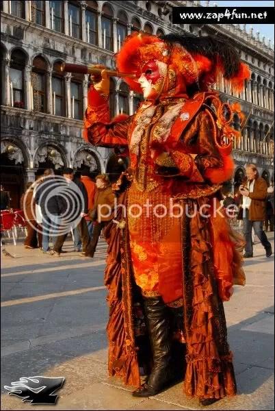 carnival_008.jpg