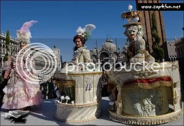 carnival_014.jpg