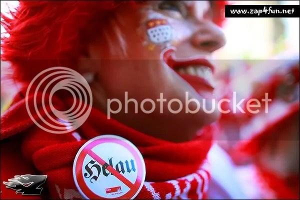 carnival_061.jpg