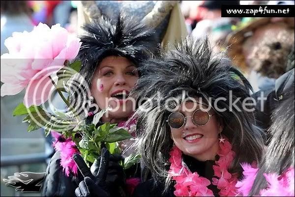 carnival_062.jpg