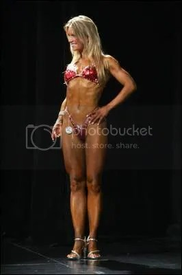 hypergh 14x 2013 bodybuilding competitions