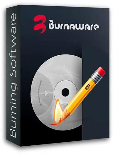BurnAware Professional 4.9 (Multilanguage/PL) + .dll by ADMIN_CRACK